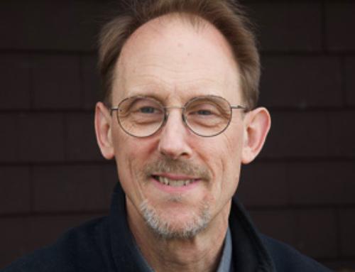 Mark Seibold