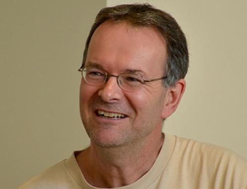 Mitra Dr. Karl Brunnhölzl